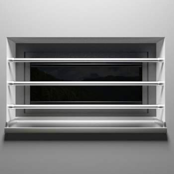 einbruchschutz f r fenster sicherheit f r ihr zuhause. Black Bedroom Furniture Sets. Home Design Ideas