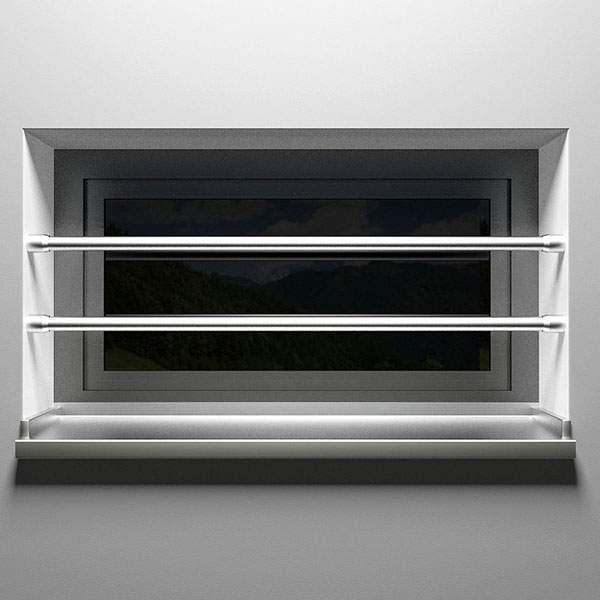 fenster einbruchschutz zum nachr sten jetzt online kaufen. Black Bedroom Furniture Sets. Home Design Ideas